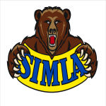 Simla Middle School Simla, CO, USA
