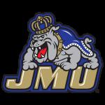 James Madison University Harrisonburg, VA, USA