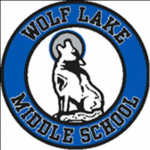Wolf Lake Middle School Apopka, FL, USA