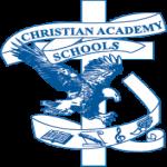 Sidney Christian Academy Sidney, OH, USA