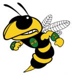 Whitworth-Buchanan Middle School Murfreesboro, TN, USA
