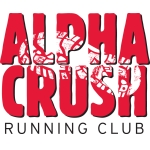 Alpha Crush Running Club Roswell, GA, USA