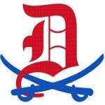 Dinwiddie Dinwiddie, VA, USA