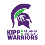 KIPP Atlanta Collegiate Atlanta, GA, USA