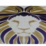 Columbus International Columbus, OH, USA