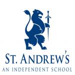 St. Andrews School Savannah, GA, USA