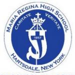 Maria Regina High School Hartsdale, NY, USA