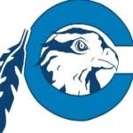 Chowan University Murfreesboro, NC, USA