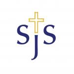 St. James (Elizabethtown) Elizabethtown, KY