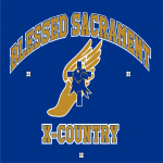 Blessed Sacrament Middle School Denver, CO, USA
