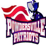 Powdersville Greenville, SC, USA