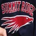 Summit Ridge Middle School Littleton, CO, USA