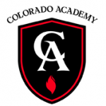 Colorado Academy Middle School  Invitational