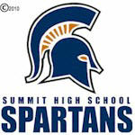 Summit High School  Spring Hill, TN, USA