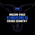Macon Road Baptist School Arlington, TN