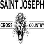 St. Joseph Regional Catholic School Florence, AL, USA