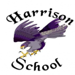 Harrison Middle School Canon City, CO, USA