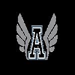 Abingdon Abingdon, AFG