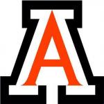 Augusta Augusta, KY, USA
