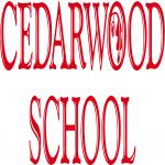 Cedarwood Mandeville, LA, USA