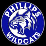 Phillips Academy Chicago, IL, USA