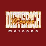 Dieterich Junior/Senior High School Dieterich, IL, USA