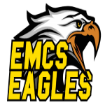 East Moline Christian School East Moline, IL, USA