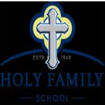 Holy Family School Port Allen, LA, USA