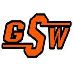 South Wilmington High School Gardner, IL, USA