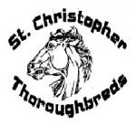 St Christopher School Metairie, LA, USA