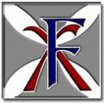 St. Francis Xavier Metairie, LA, USA