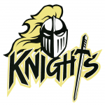 S M C S Knights  Sarasota, FL, USA