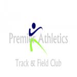 Premier Athletics Track & Field Club Ellenwood, GA, USA