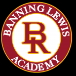 Banning Lewis Ranch Middle School Colorado Springs, CO, USA