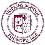 Hopkins School   New Haven, CT, USA