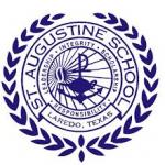 Augustine High School School Jackson, TN, USA