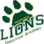 Parsons Christian Academy Jacksonville, FL, USA