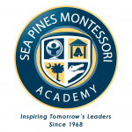 Sea Pines Montessori Academy Hilton Head Island , SC, USA