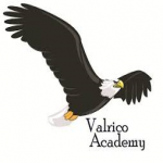 Valrico Academy Elementary Riverview, FL, USA