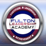 Fulton Leadership Academy East Point, GA, USA