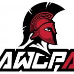 Aurora West College Prep Academy Aurora, CO, USA