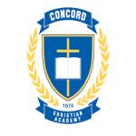 Concord Christian NH, USA