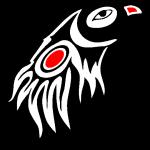 Native American Community Academy Albuquerque, NM, USA