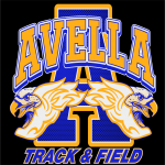 Avella Area Avella, PA, USA