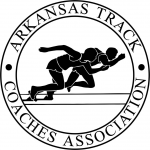 Arkansas Track Coaches Association Norman, AR, USA
