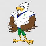 Amana Academy Alpharetta, GA, USA