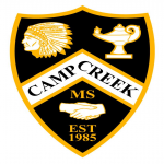 Camp Creek MS College Park , GA, USA