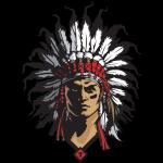 Turner Middle School Lithia Springs, GA, USA