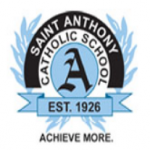 St. Anthony School Ft. Lauderdale, FL, USA