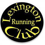 Lexington Running Club Lexington, KY, USA